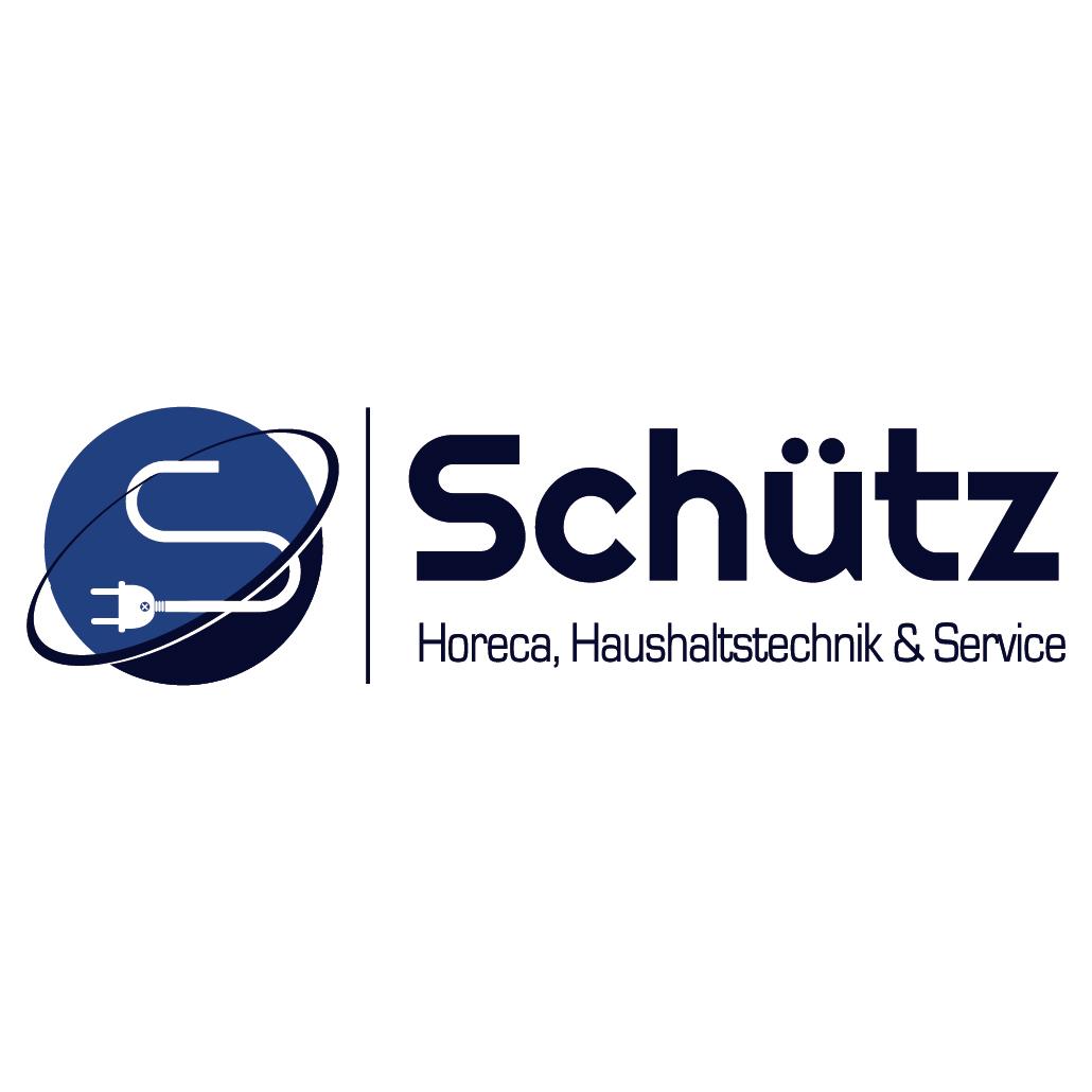 Logo Schütz